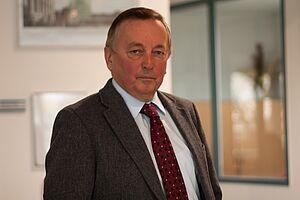 Jürgen Meinhold