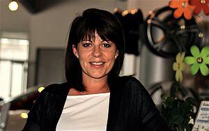 Katja Ranacher